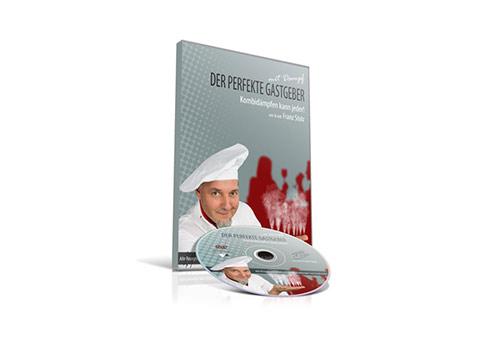 dvd-500-weiss